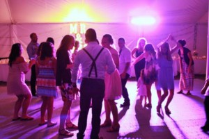 Photo #5: Professional Wedding DJ - 5 Star Rated