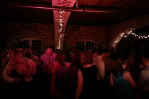 Photo #4: Professional Wedding DJ - 5 Star Rated