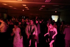 Photo #2: Professional Wedding DJ - 5 Star Rated