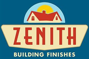 Photo #5: Zenith Home Finishes - Interior & Exterior Home Painting Services