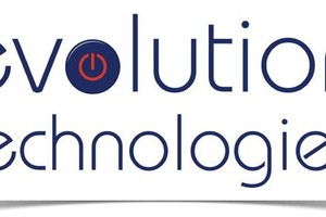 Photo #4: Complete Repair and Services. EVOLUTION TECHNOLOGIES