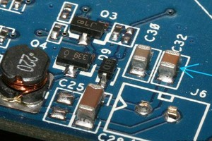 Photo #2: Complete Repair and Services. EVOLUTION TECHNOLOGIES