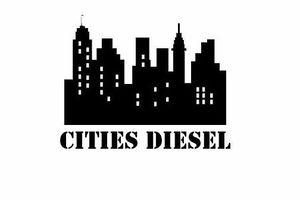 Photo #2: Powerstroke Diesel Maintainance & Repair