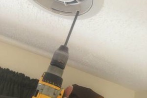 Photo #7: HOME THEATER INSTALL/TV MOUNTING/SUROUND SOUND. LOW VOLT INSTALLATION