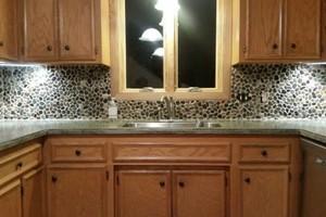 Photo #20: Custom Tile work