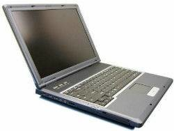 Photo #1: Affordable Laptop and Computer Repair. Double Certified Engineer