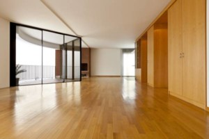 Photo #2: JG Flooring. Wood Floors need a fresh coat?