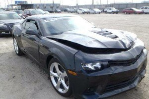 Photo #8: Automotive Consulting - auto repair -save money