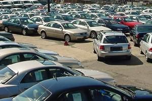 Photo #7: Automotive Consulting - auto repair -save money