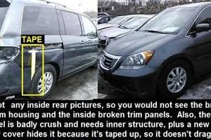 Photo #4: Automotive Consulting - auto repair -save money