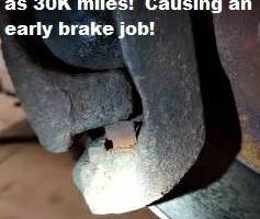 Photo #3: Automotive Consulting - auto repair -save money