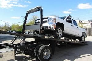 Photo #1: Automotive Consulting - auto repair -save money
