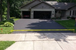 Photo #9: Asphalt Paving, Driveways, Parking Lots, Free Estimates