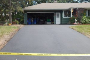 Photo #5: Asphalt Paving, Driveways, Parking Lots, Free Estimates