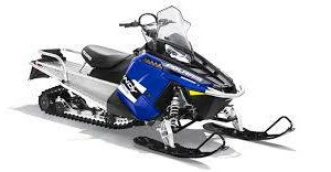Photo #1: Minnesota Motorworks. Snowmobile Service- We Service All Makes and Models