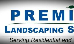 Photo #1: Premier Landscaping. Early specials on mowing 2016