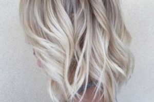 Photo #3: Who wants BLONDE hair?! Professional hair services by Sarah Jane Salon