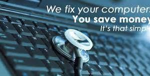 Photo #11: Gustafson Computer Services-Desktop and Laptop repair
