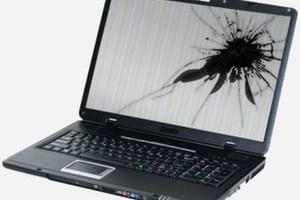 Photo #10: Gustafson Computer Services-Desktop and Laptop repair