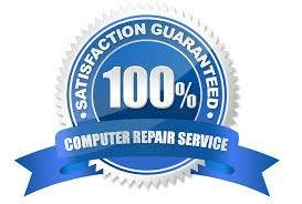 Photo #6: Gustafson Computer Services-Desktop and Laptop repair