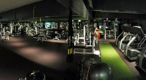 Photo #5: THE STRENGTH BOX PERSONAL TRAINING