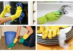 Photo #1: House Cleaning. Competitive rates! 20 years exp