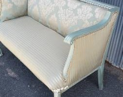 Photo #9: Antique Furniture Rental. OLD THINGS NEW