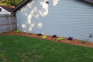Photo #6: Little Buddies Services - Lawn Mowing & Landscaping Service