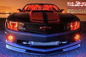 Photo #4: ELITE AUTO ACCESSORIES. CUSTOM AUTOMOTIVE PRODUCTS AND SERVICES
