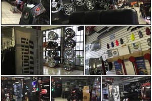 Photo #2: ELITE AUTO ACCESSORIES. CUSTOM AUTOMOTIVE PRODUCTS AND SERVICES