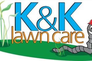 Photo #1: K&K Lawn Care. Lawn Mowing