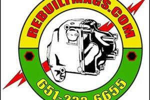 Photo #1: John Deere Tractor Magneto & Carburetor Repair or Rebuild Service