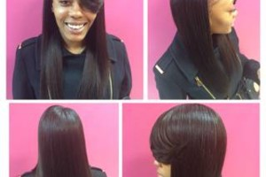 Photo #5: Brazilian Virgin Hair. Best Prices In Town
