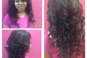 Photo #3: Brazilian Virgin Hair. Best Prices In Town