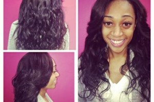 Photo #2: Brazilian Virgin Hair. Best Prices In Town