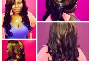 Photo #1: Brazilian Virgin Hair. Best Prices In Town