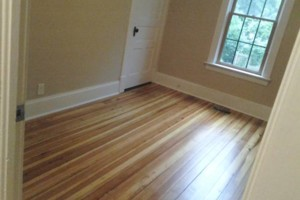 Photo #6: WoodFloor Sanding