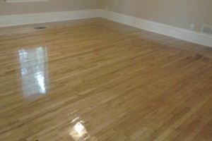 Photo #5: WoodFloor Sanding