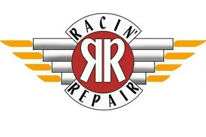 Photo #1: Racin Repair Inc. ASE Certified Master Auto Repair. New Customer Discounts