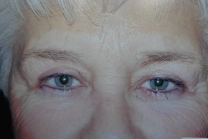 Photo #6: PERMANENT MAKEUP - Special, look beautiful!!! Sola Salon