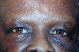 Photo #4: PERMANENT MAKEUP - Special, look beautiful!!! Sola Salon