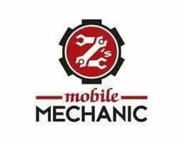 Photo #1: Mobile auto mechanic Lee Cowan - Repairing cars - no job to big or small!
