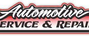 Photo #3: Affordable Automotive Repair - Jetski's, Atv's, dirtbikes, streetbikes, cars