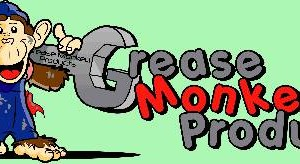 Photo #2: GREASE MONKEY ASE AUTO MECHANIC