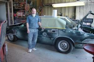 Photo #5: Tuans Auto Body