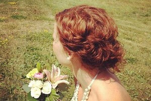 Photo #7: On-Site Bridal Hair & Makeup $50 off