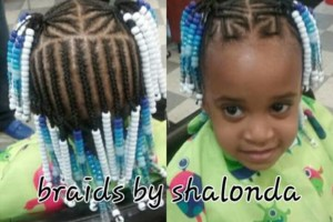 Photo #5: Crown Me! $50 Sewins & Braids