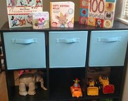 Photo #1: HOME DAYCARE. FULL and PARTTIME, BEFORE/AFTER SCHOOL OPENINGS for JULY