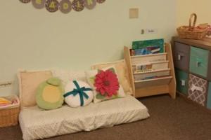 Photo #1: Preschool Program (2, 3, and 4 year old programs)