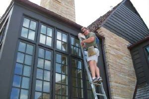 Photo #5: Window Cleaning, Best Price on Highest Quality Service! Booking now!